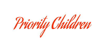 Priority Children